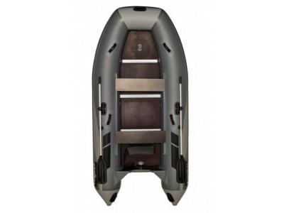 Надувная лодкa пвх Адмирал 330