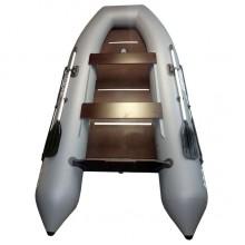 Лодка JOKER-320