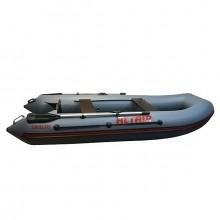Лодка Sirius-315L