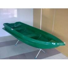 Стеклопластиковая лодка DELTA 300