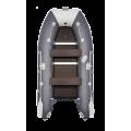Лодка Таймень LX 3200 СК