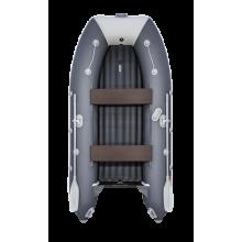Лодка Таймень LX 3200 НДНД