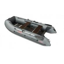 Лодка Викинг 330 LS