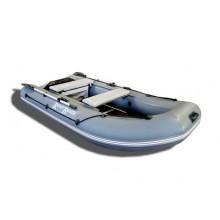 Лодка RiverBoats RB-280
