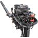 Мотор Gladiator G9,9FHS_NEW