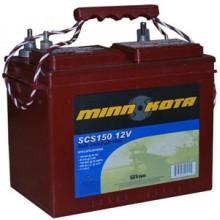 Аккумулятор MINN KOTA MK-SCS-150