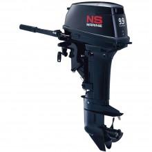 Мотор NS Marine NM 9.9 D2 S